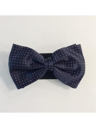 Бабочка-галстук 8180452 от известного бренда PAL ZILERI