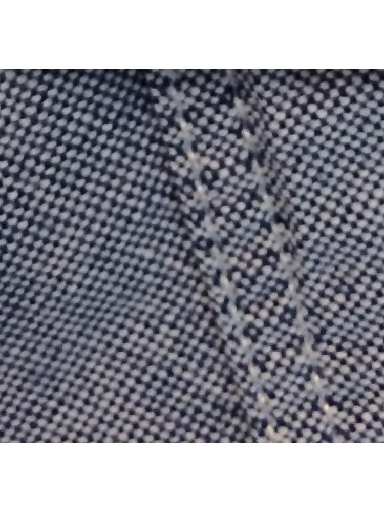 Сорочка VB 02101705