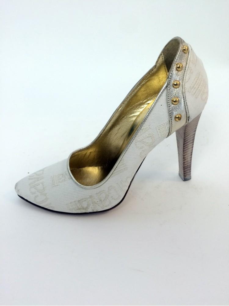 Туфли 580535
