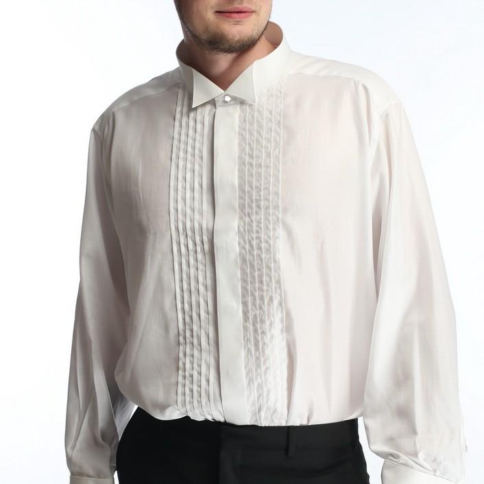Рубашки (53)