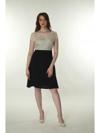 Платье 1913171