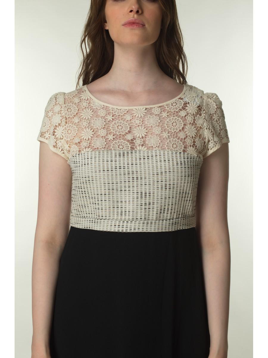 Платье AXARA 1913171