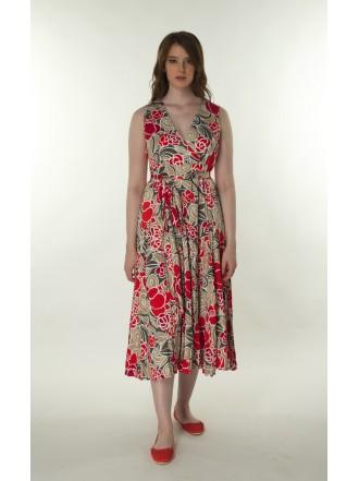 Платье 0307172