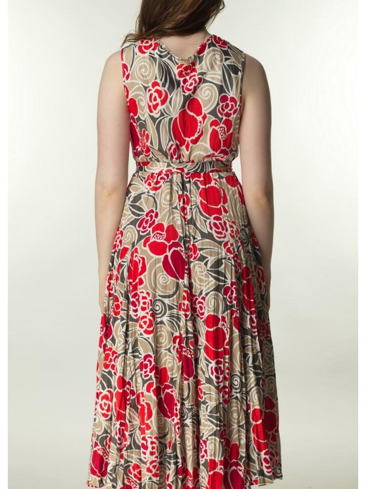 Платье MILA SCHON 0307172