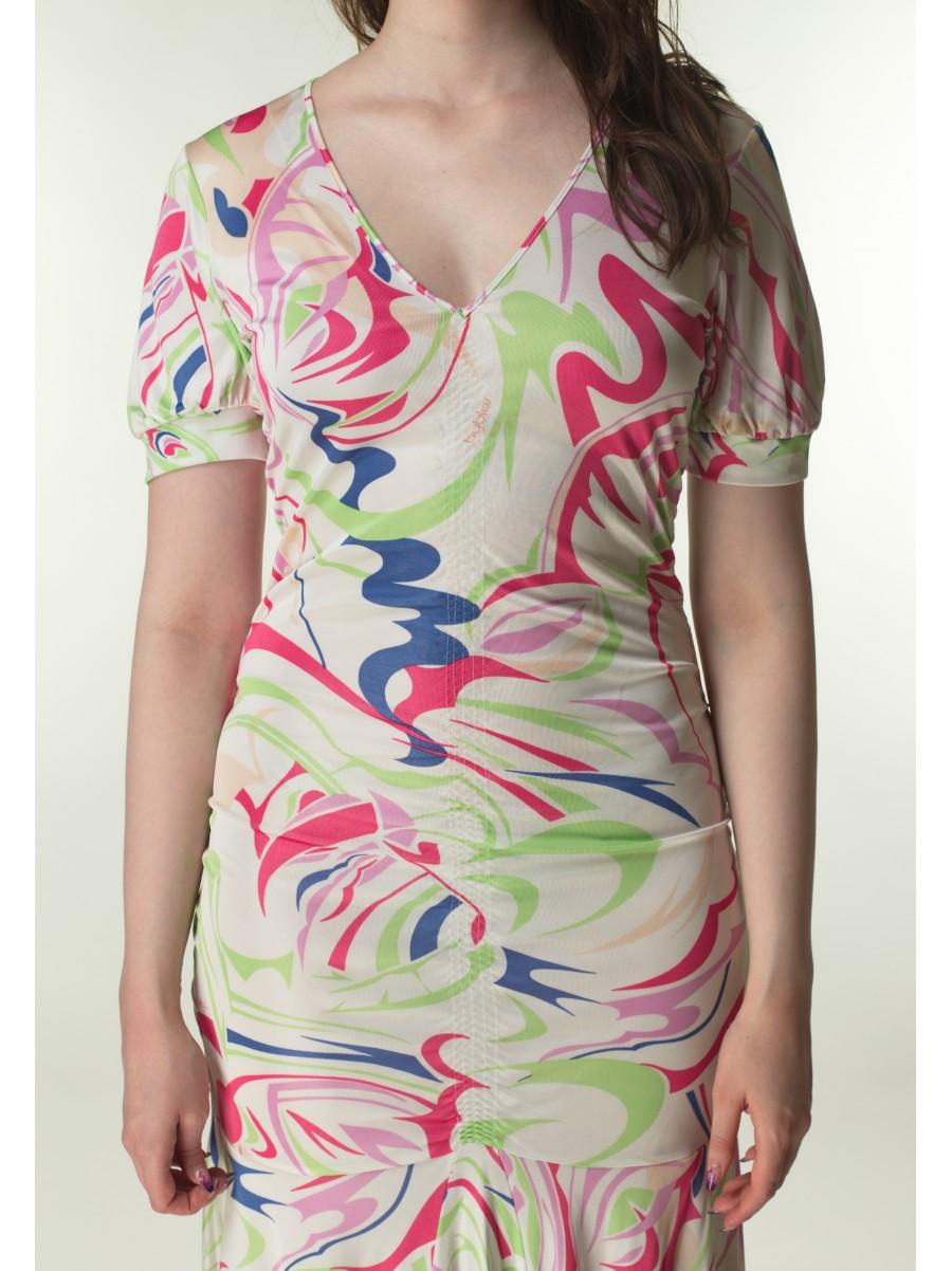 платье 470442