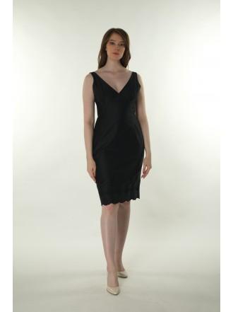 Платье 770504