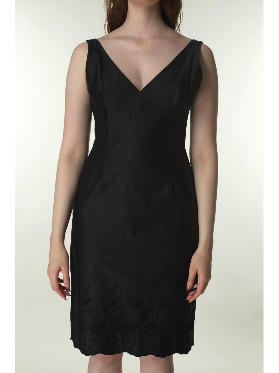 Платье GIO GUERERRO 770504