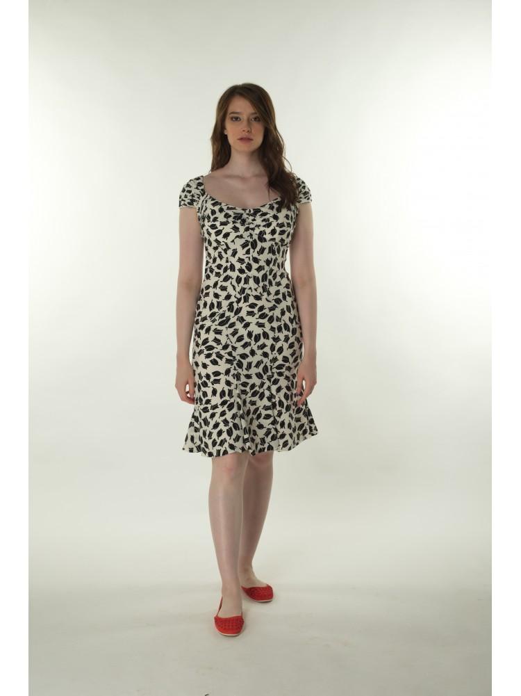 Платье Primordio