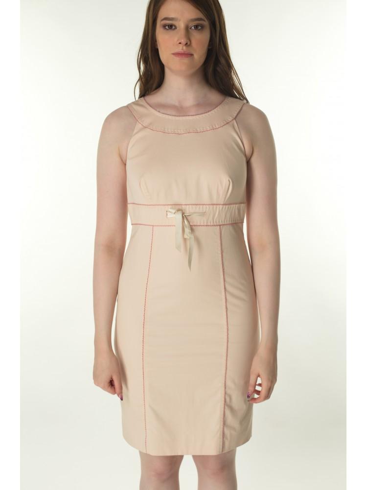 Платье Piuma