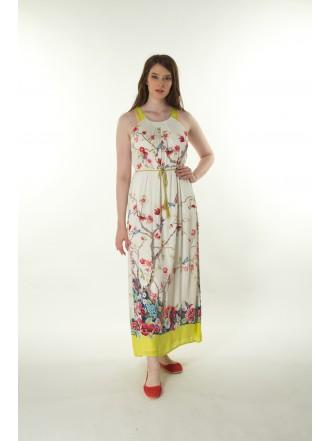 Платье 410388