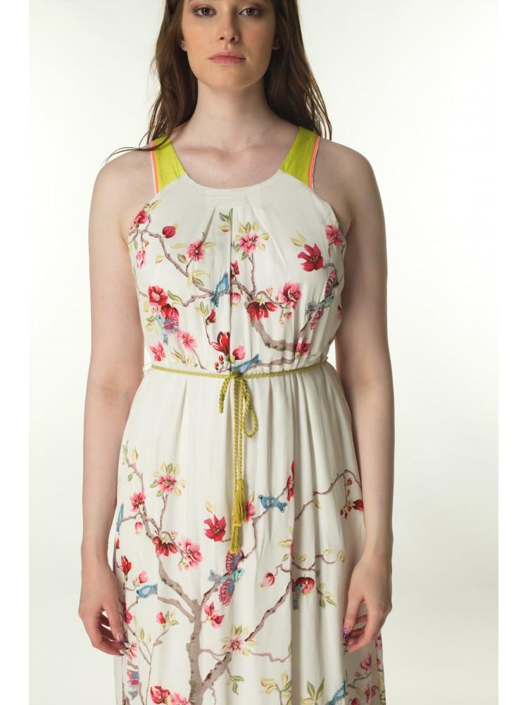 Платье RENE DEHRY 410388