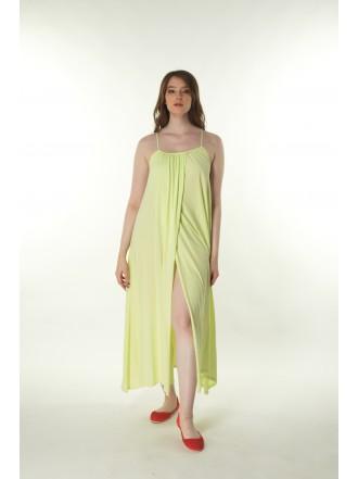 Платье 0130431