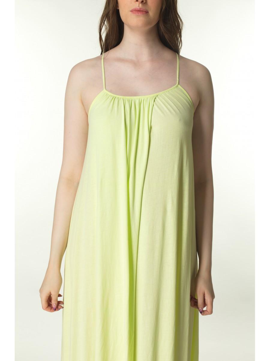 Платье LOIZA 0111013