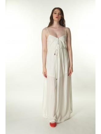 Платье 130456