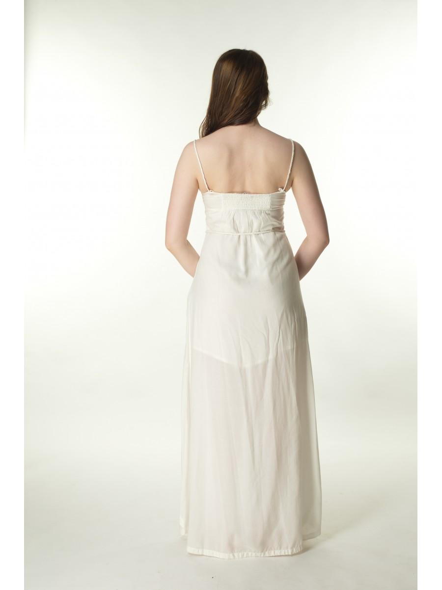 Платье LOIZA 130456