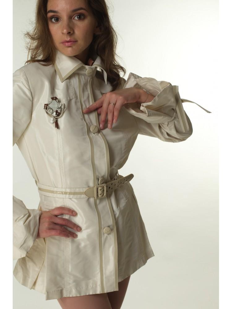 Куртка  MAZZI 780506