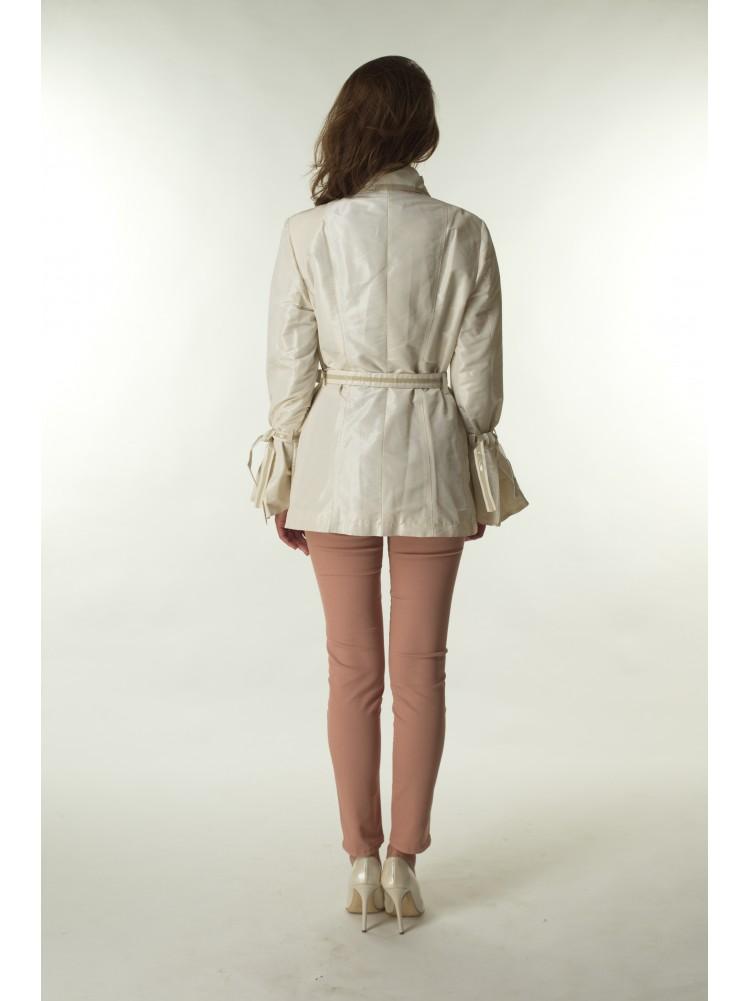 Куртка 780506
