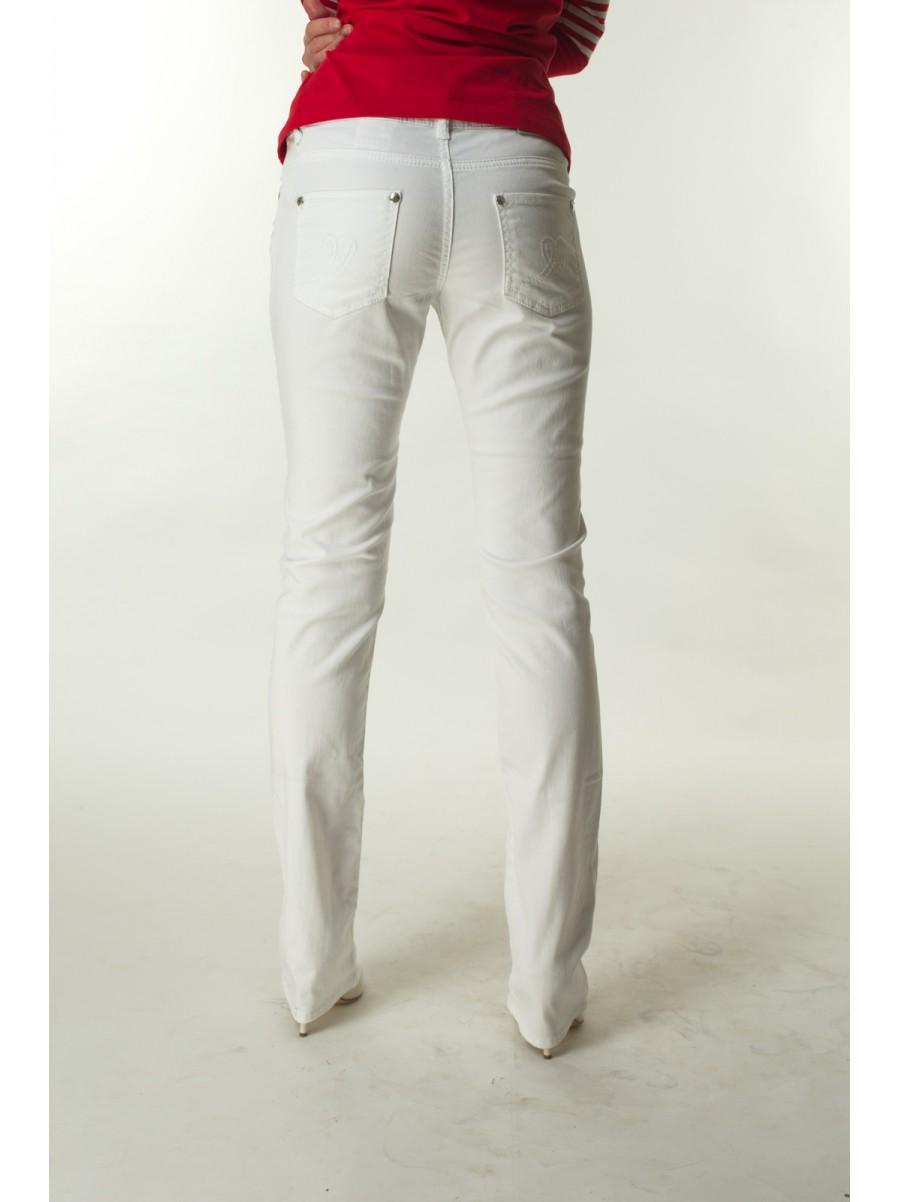 джинсы 5120518