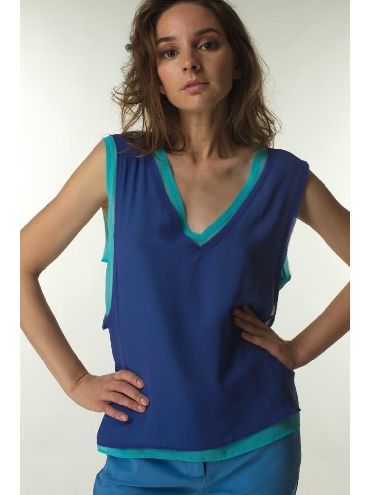 Блузка AXARA 15576