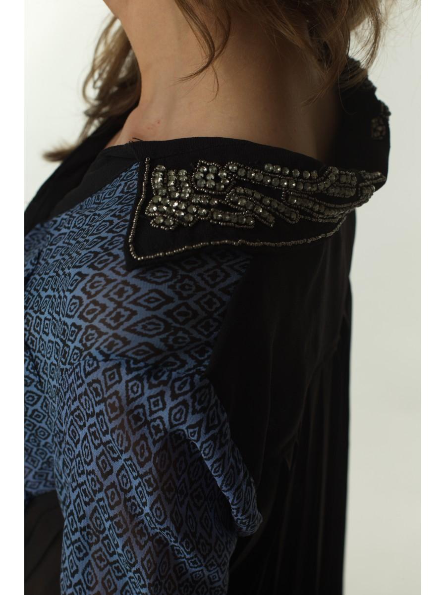 Блузка RENE DEHRY 20054