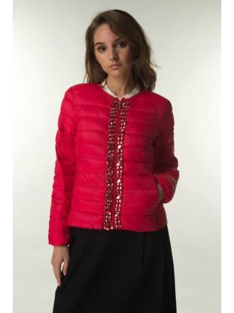 Куртка 09081507
