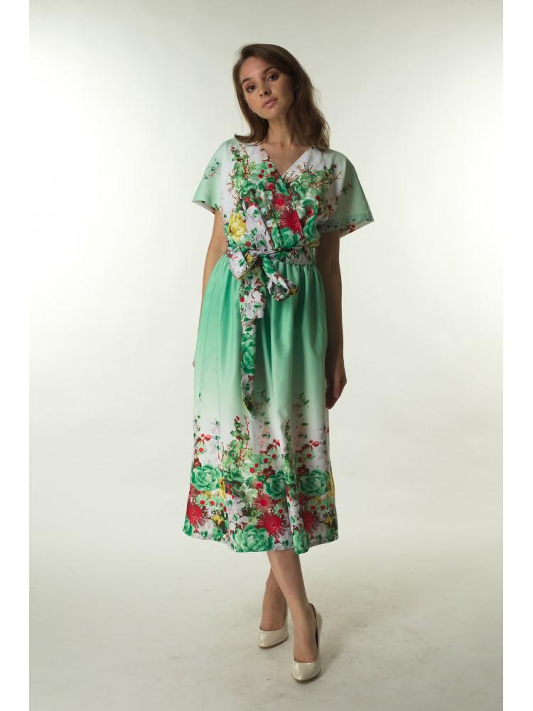Платье 5403
