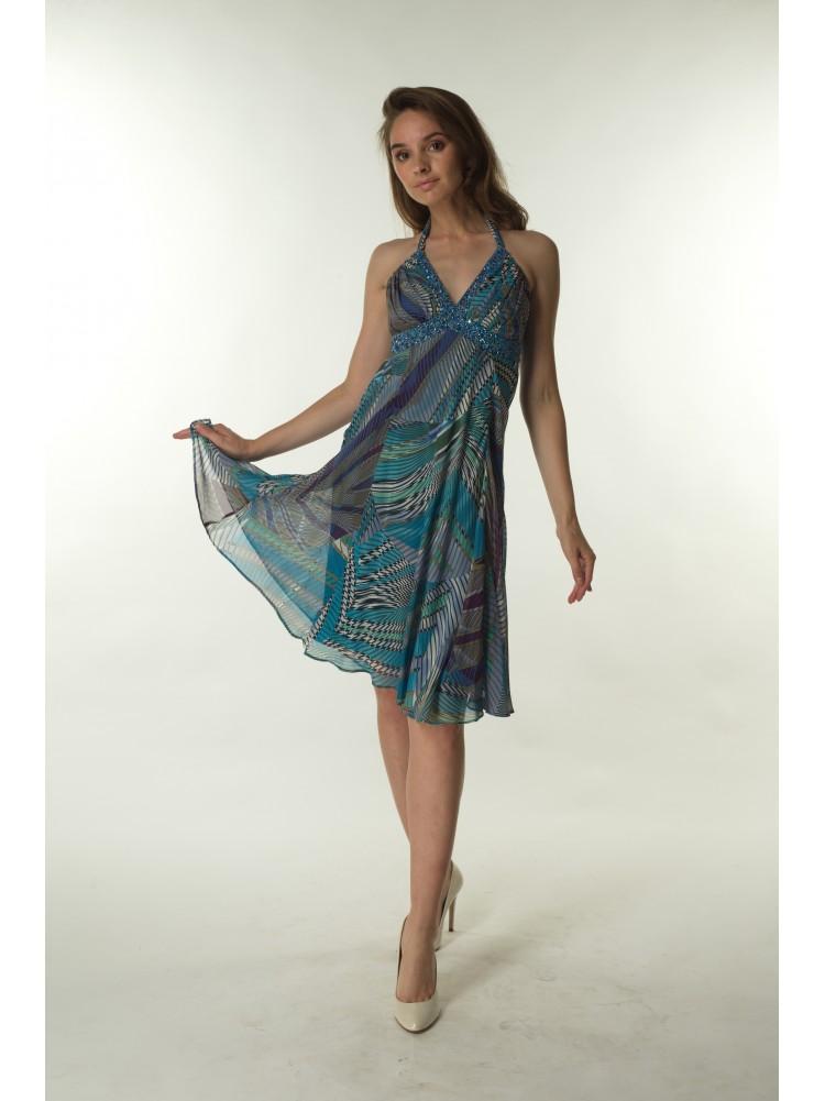 Платье Paola