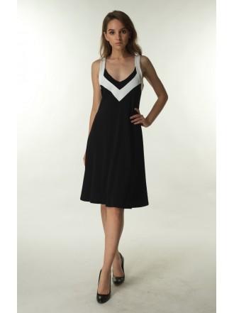 Платье 4100411