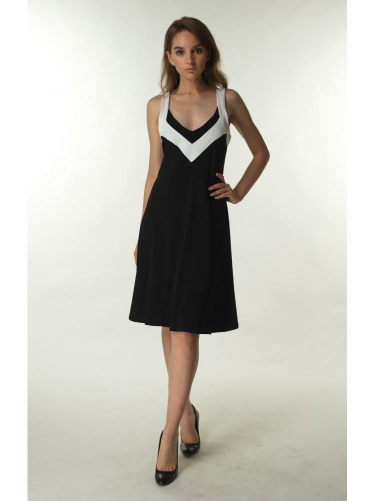 Платье BYBLOS 4100411