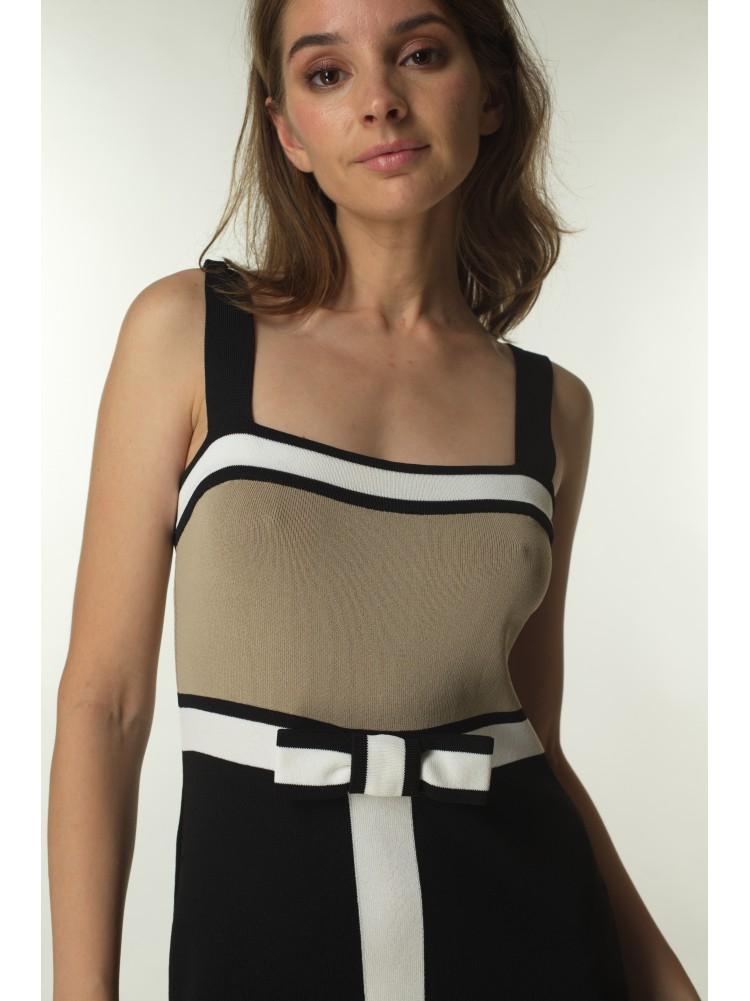Платье Cantone