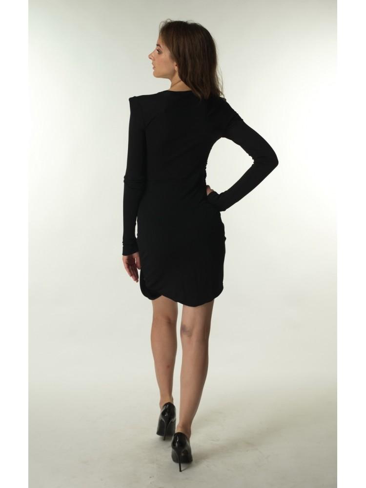 Платье BYBLOS 4110414