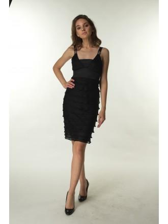 Платье 0111011