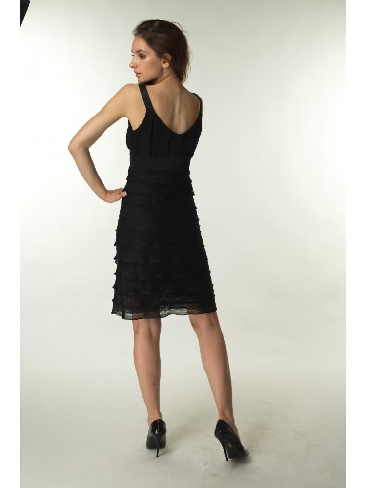 Платье BYBLOS 0111011
