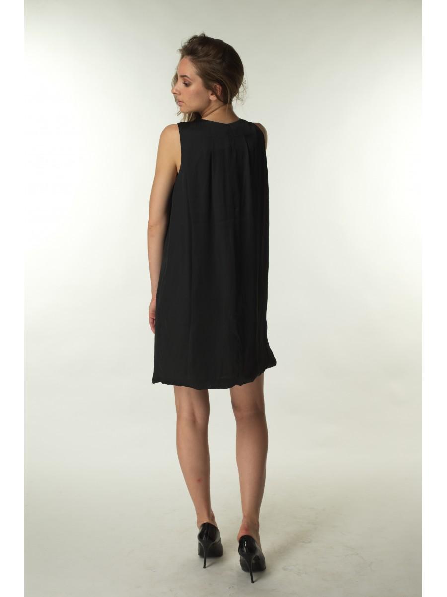 Платье 110502