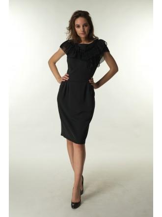 платье 240917