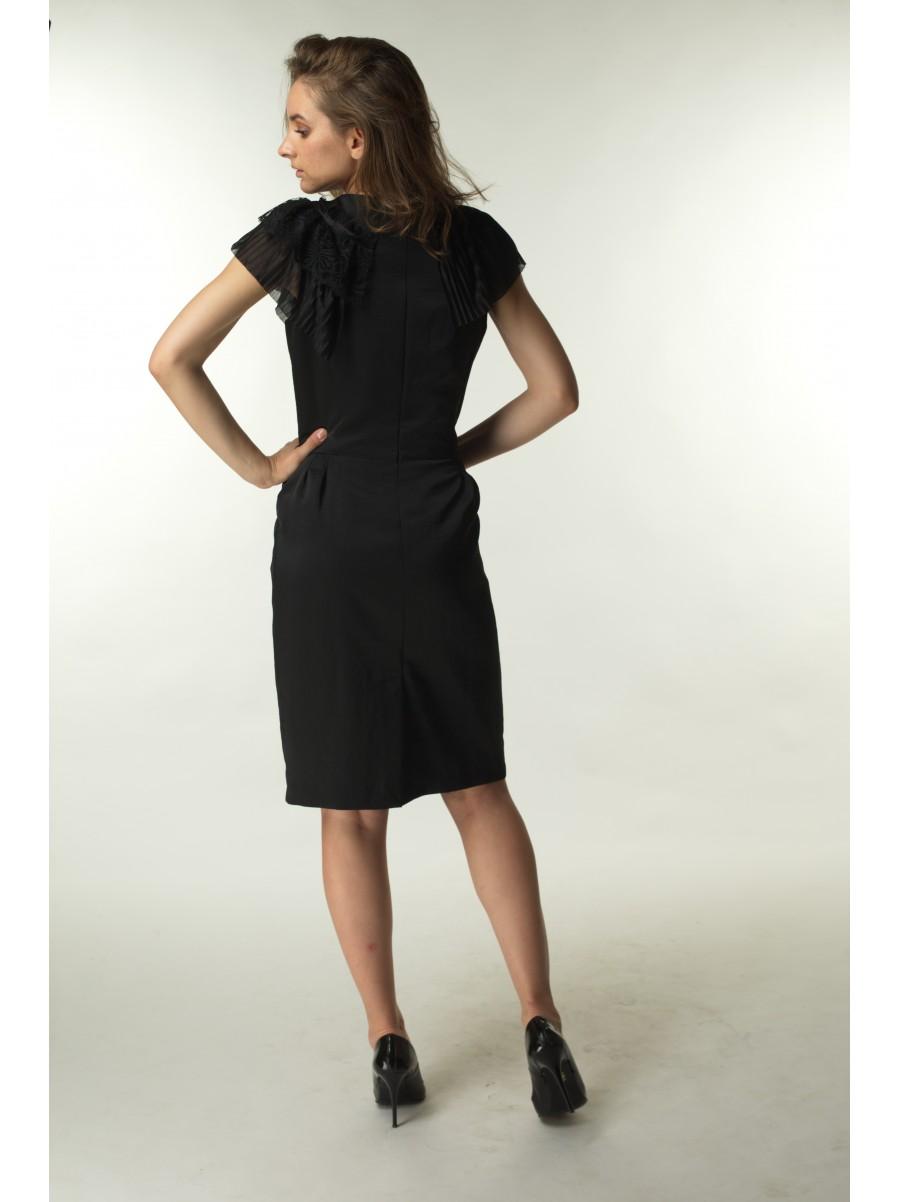 Платье MEXX 240917
