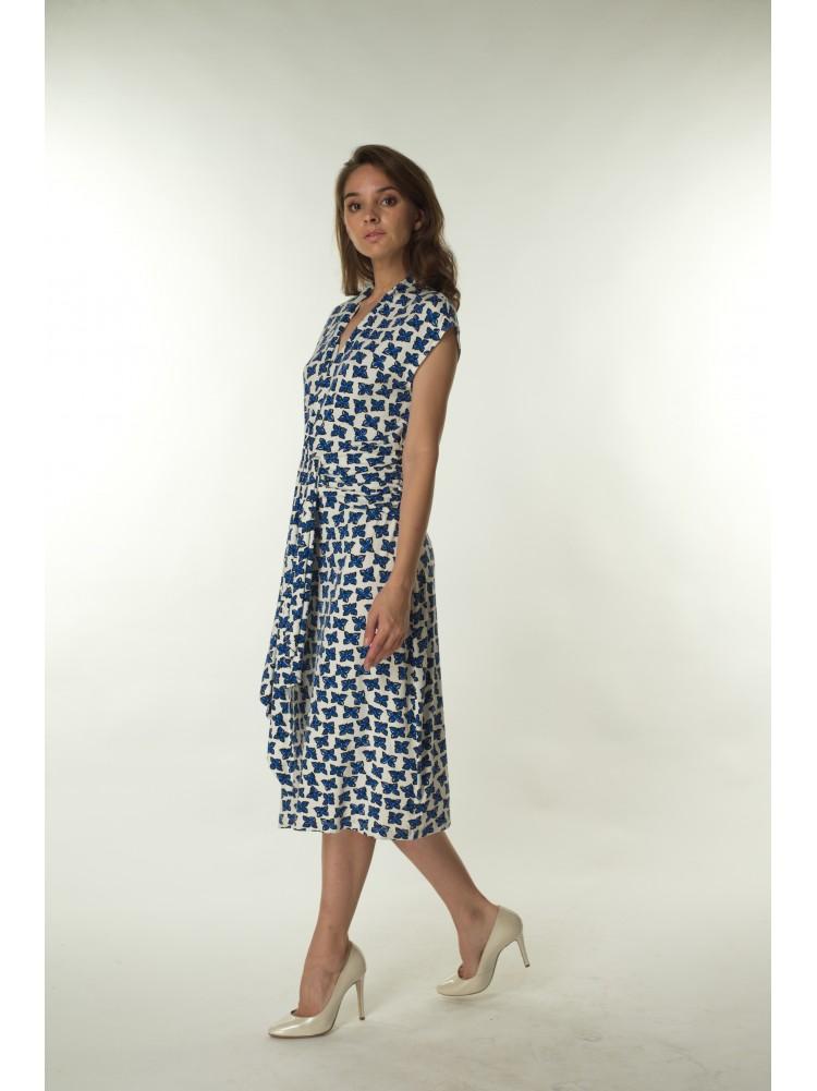Платье Povese