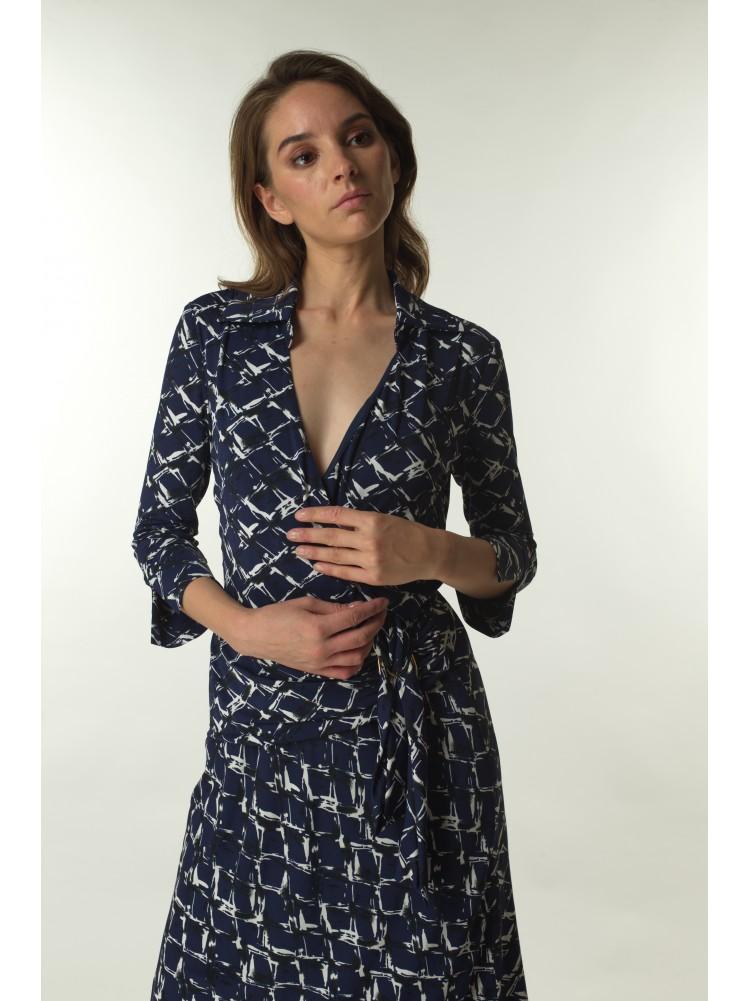 Платье Placido