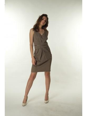Платье 4110506
