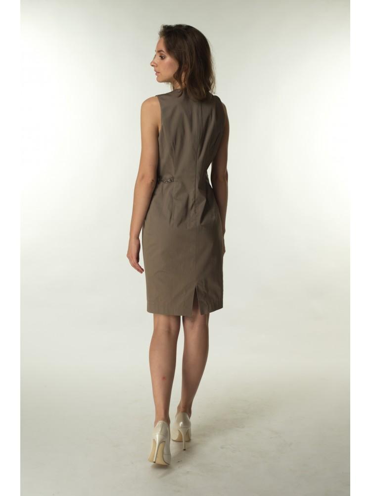 Платье BYBLOS 4110506