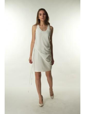 Платье 0130449