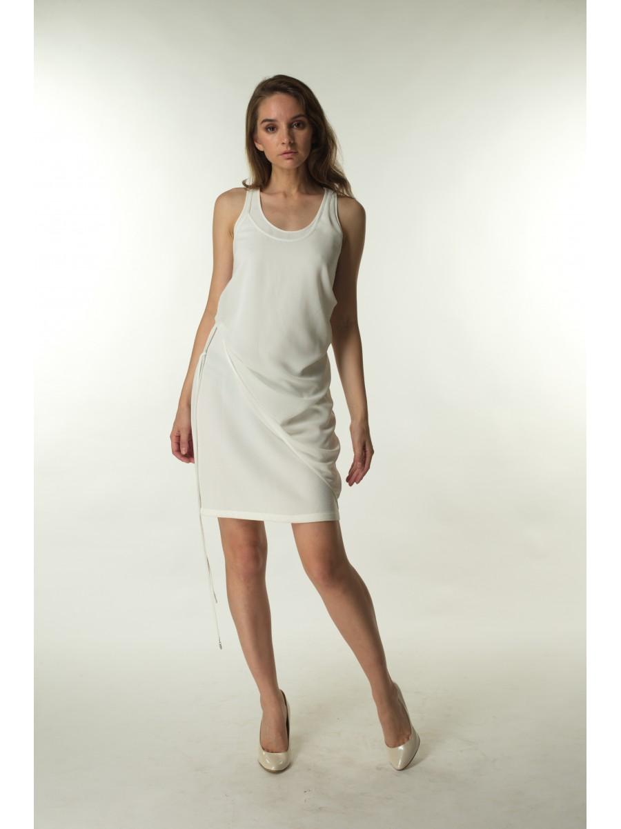 Платье LOIZA 0130449