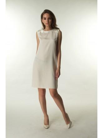 платье 9140504