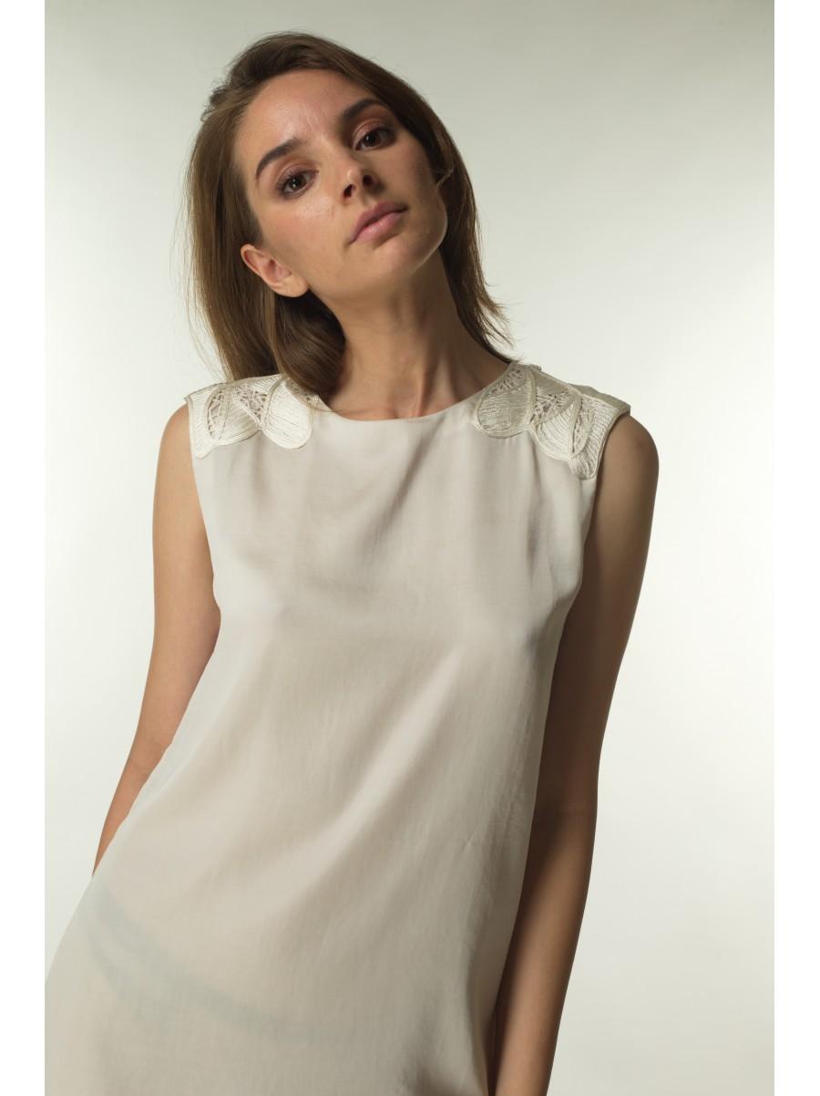 Платье ARMANI JEANS 9140504