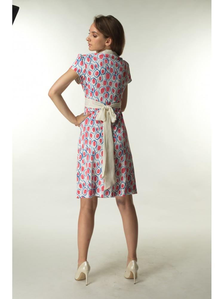 Платье Ab/SOUL 190515