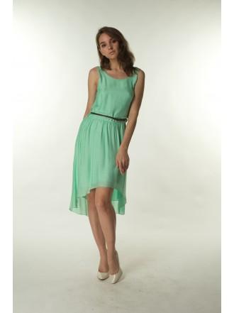платье 95133