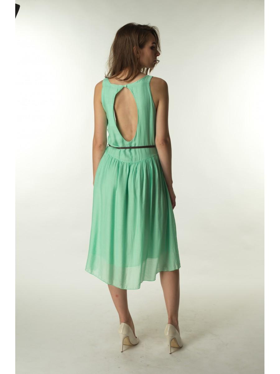 Платье MIA WISH 95133