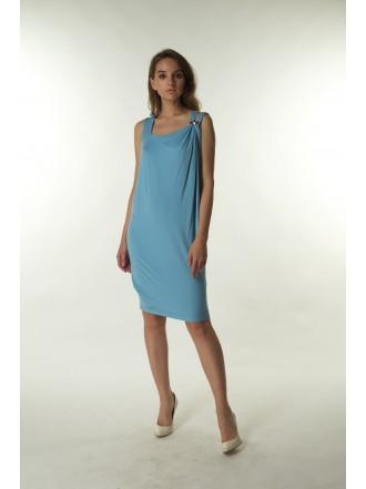Платье 4120504