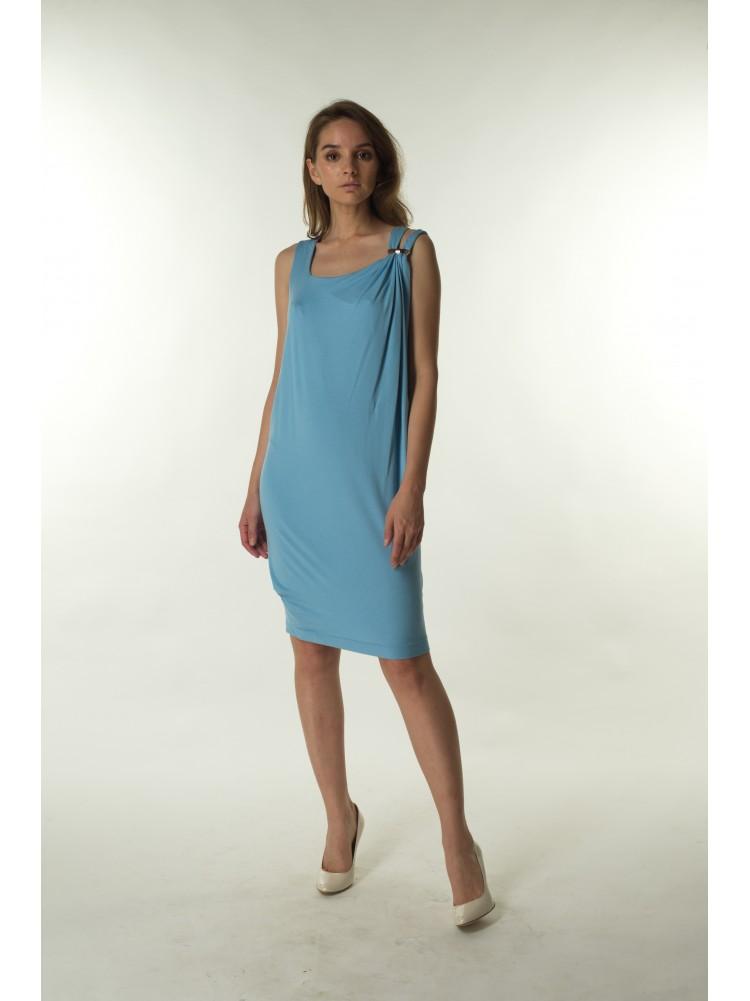 Платье BYBLOS 4120504