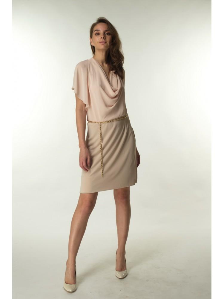Платье GAUDI 09031521